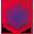 Ng2Webpack icon